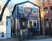 2926 W Fletcher Street, Chicago image