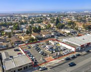 126 Broadway Unit #1/24-26, Chula Vista image