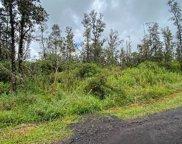 39TH AVE, Big Island image