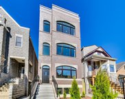 824 S Bell Avenue Unit #2, Chicago image