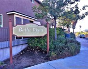 6101 Adelaide Ave Unit #108, Talmadge/San Diego Central image