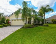 12235 Thornhill Court, Lakewood Ranch image