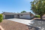8619 E Malcomb Drive, Scottsdale image