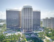 9701 Collins Ave Unit #605S, Bal Harbour image