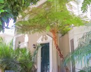 1263 North Crescent Heights, West Hollywood image