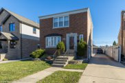 5721 S Nottingham Avenue, Chicago image