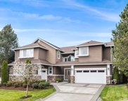 24814 SE 278th St, Maple Valley image