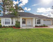 4500 32nd Ave Sw, Naples image