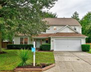 502 Birchwater Avenue, South Chesapeake image