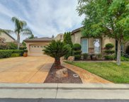 1720  Baroness Way, Roseville image