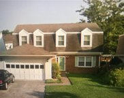 5673 Shinfield Drive, Southwest 1 Virginia Beach image