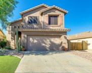 39814 N Iron Horse Way, Anthem image