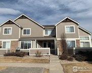 3051 Sage Creek Rd Unit #D23, Fort Collins image