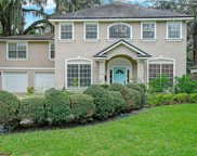 2910 APACHE AVE, Jacksonville image