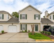 2333 Barnsely Court, Southeast Virginia Beach image