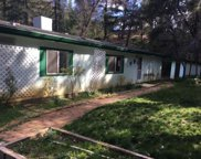 27398  Cape Horn Road, Colfax image