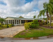 2855 Eagles Nest Way, Port Saint Lucie image