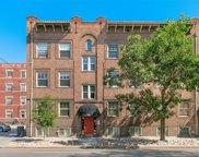 521 E 14th Unit 16, Denver image
