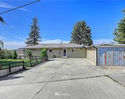 27622 85th Drive NW, Stanwood image