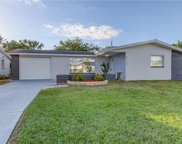 3517 Devonshire Drive, Holiday image