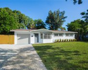 4185 Barracuda Drive Se, St Petersburg image