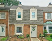 1248 Cedar Mill Square, South Chesapeake image