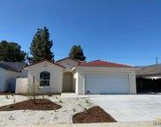3817 Zamora, Bakersfield image