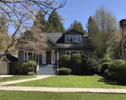 5808 Holland Street, Vancouver image