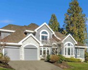 3563 Morgan Creek Way, Surrey image