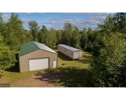 30053 400th Street, Aitkin image