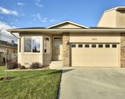 561  Garden Grove Court, Grand Junction image