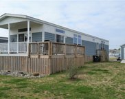 105 Rens Road Unit 67, Poquoson image