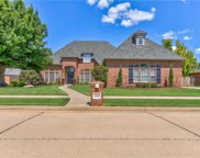 12608 Brickstone Ct Court, Oklahoma City image