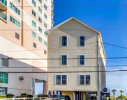 5608 N Ocean Blvd., North Myrtle Beach image