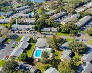 4215 E Bay Drive Unit 1506B, Clearwater image