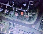 1404 SW Gilroy Road, Port Saint Lucie image