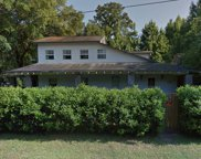8511 Brown Drive, Irvington, AL image