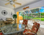 28129 Boccaccio Way, Bonita Springs image