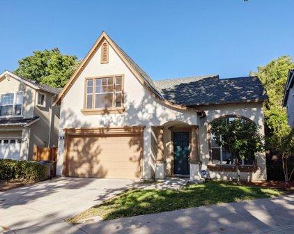 606 Santa Cruz Ter, Sunnyvale