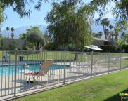 1602 S CERRITOS Drive Unit A, Palm Springs image