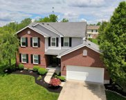 4693 Logsdons Meadow  Drive, Liberty Twp image