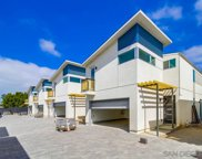 1166 Holly Ave Unit #9, Imperial Beach image