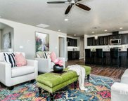 4155 Whistling Heights Way, Nampa image