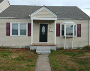 122 Grant Street, South Chesapeake image