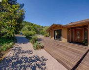 11235 Crow Canyon Rd, Castro Valley image
