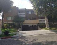 730     Cory Drive   19, Inglewood image