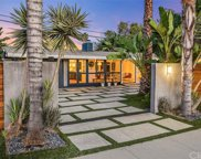 3330     Karen Avenue, Long Beach image