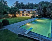 7301 Dulany   Drive, Mclean image