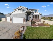544 W Regal View Dr, Saratoga Springs image