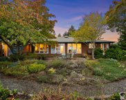10754 Marine View Dr SW, Seattle image
